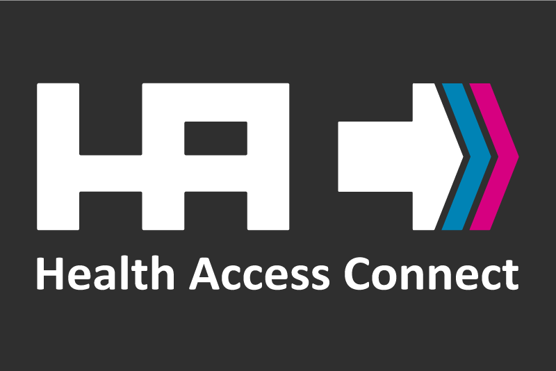 Visit the Health Access Connect website